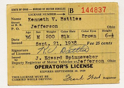 driverslicense1938ohio