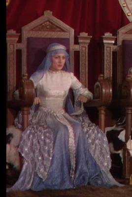 maid-marian-costume