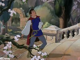 prince-charming-costume