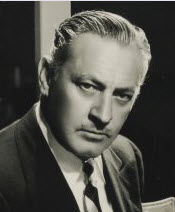 MrHart (John Barrymore)2