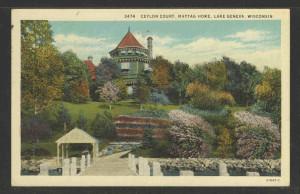 CeylonCourt1933